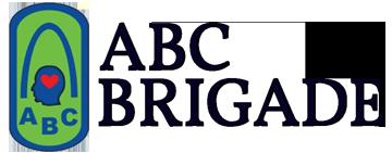 ABC Brigade Logo